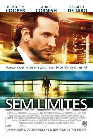 Limitless 453x667