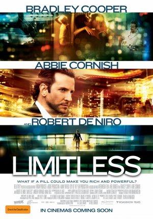 Limitless 1434x2048