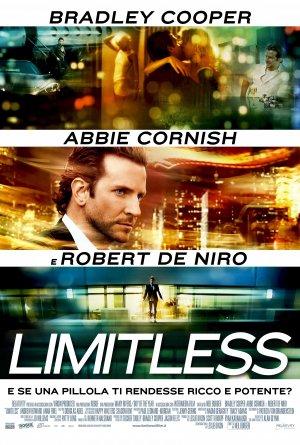 Limitless 3370x5000