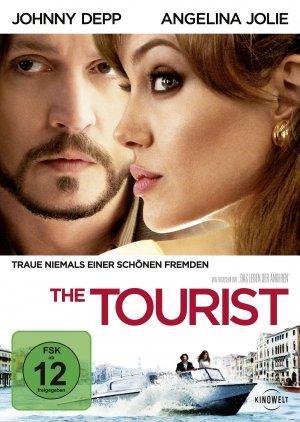 The Tourist 1535x2161