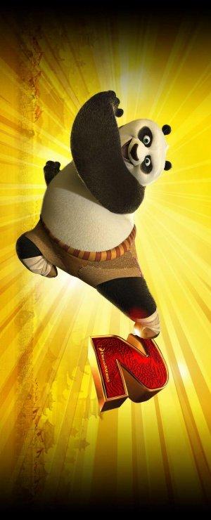 Kung Fu Panda 2 811x2000