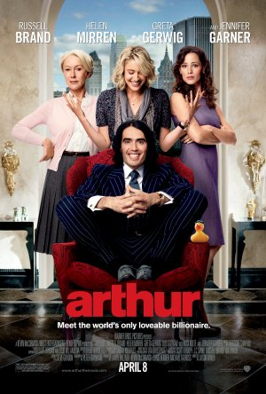 Arthur 2550x3778