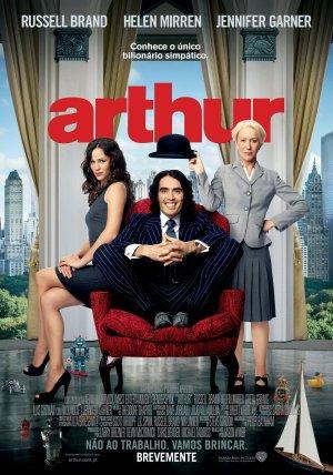 Arthur 1434x2048