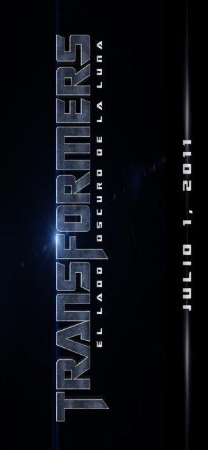 Transformers 3: Die dunkle Seite des Mondes 585x1263