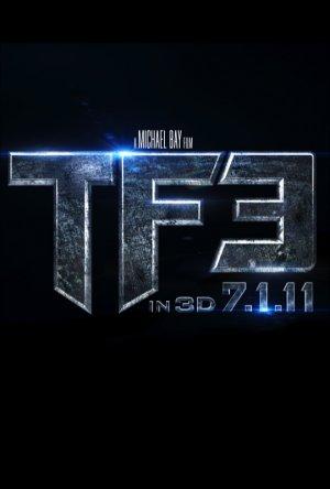 Transformers 3: Die dunkle Seite des Mondes 540x800