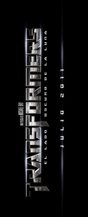 Transformers 3: Die dunkle Seite des Mondes 575x1412