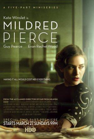 Mildred Pierce 1012x1500