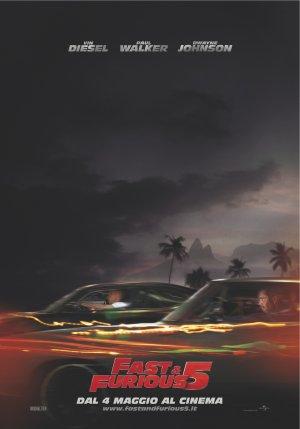Wild Speed: Mega Max 1654x2363