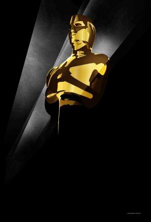 The 83rd Annual Academy Awards 3395x5000