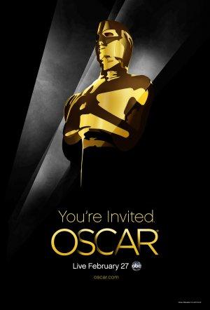 The 83rd Annual Academy Awards 2444x3600