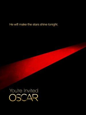 The 83rd Annual Academy Awards 3750x5000