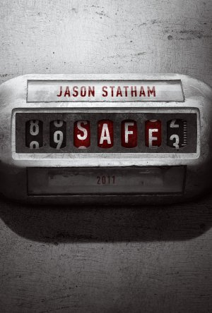 Safe 800x1184