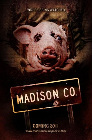 Madison County 843x1280