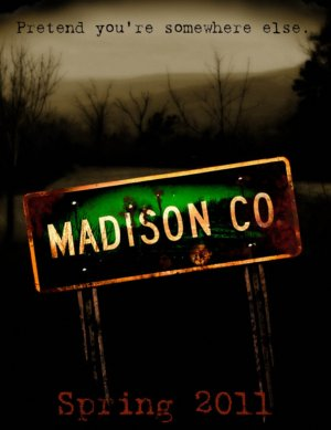 Madison County 1158x1500