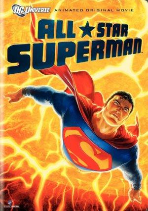 All-Star Superman 938x1333