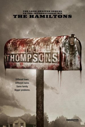 The Thompsons 865x1280