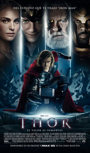 Thor 1106x1871