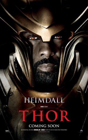 Thor 2257x3600
