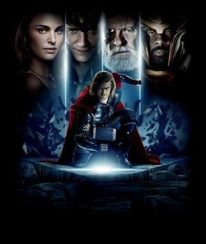 Thor 4211x5000