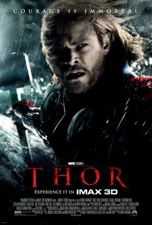 Thor 2000x2963