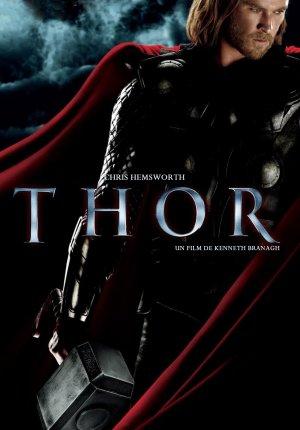 Thor 1611x2308