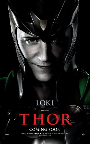 Thor 2251x3600