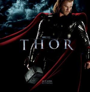 Thor 4861x5000
