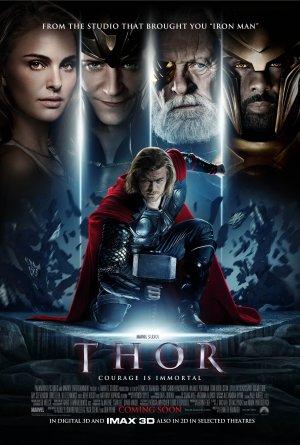 Thor 2421x3588