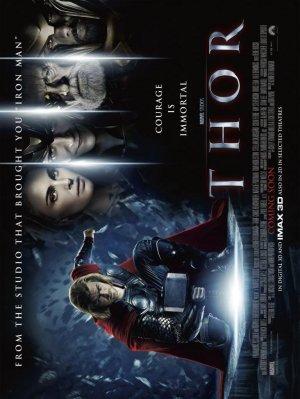 Thor 768x1021