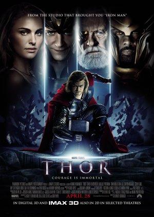 Thor 1448x2048