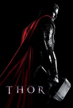 Thor 3384x5000