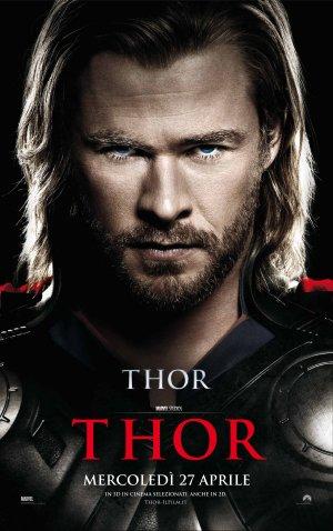 Thor 1931x3074