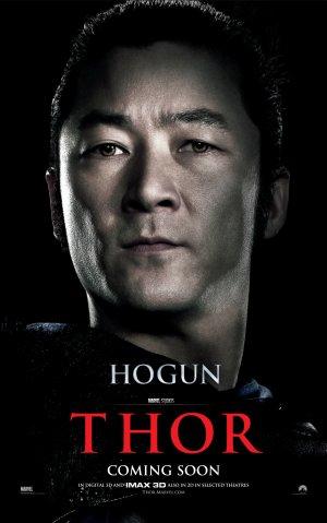 Thor 2253x3600