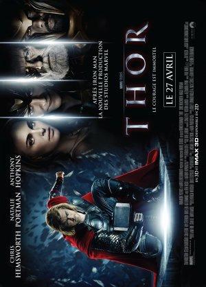 Thor 3589x5000