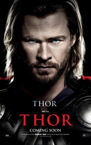 Thor 2233x3564