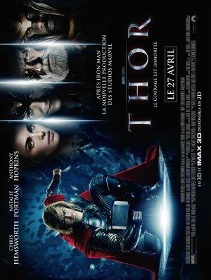 Thor 3774x5000