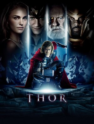 Thor 3788x5000