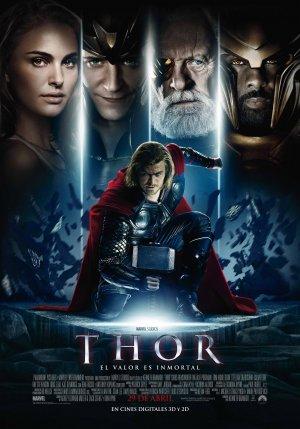 Thor 3500x5000