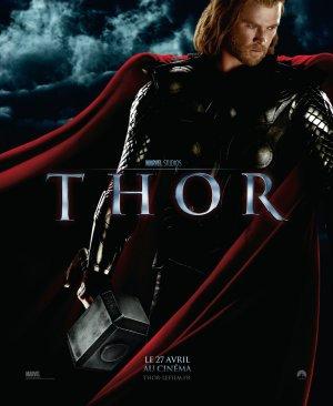 Thor 1510x1841