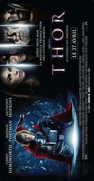 Thor 2586x5000