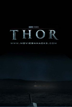 Thor 510x755