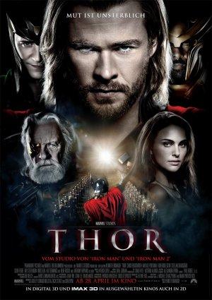 Thor 750x1062