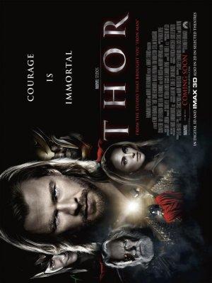 Thor 768x1022