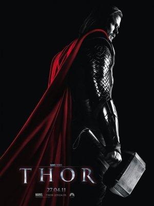 Thor 1534x2048