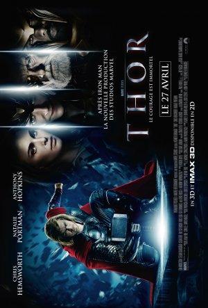 Thor 3389x5000