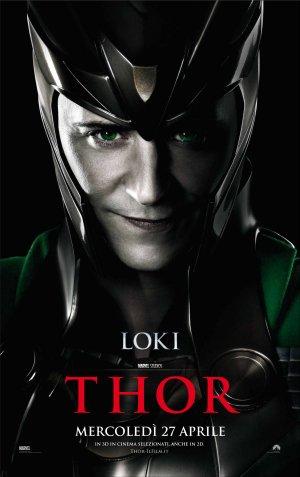 Thor 1934x3075