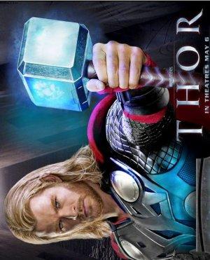 Thor 512x633