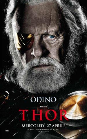 Thor 1934x3073