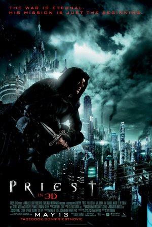 Priest 2018x3000