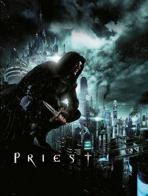 Priest 3780x5000